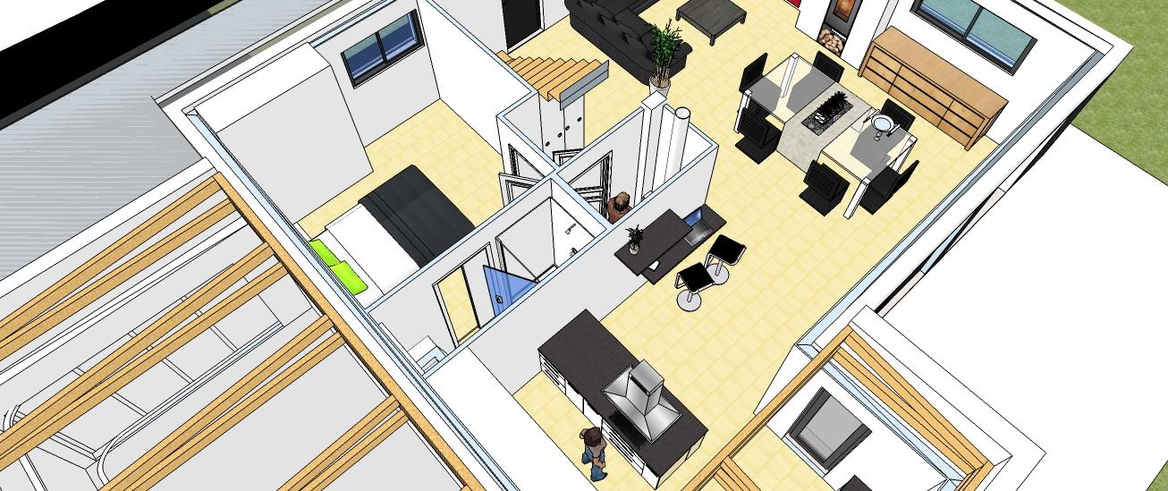 construction maison individuelle 2015 f vrier. Black Bedroom Furniture Sets. Home Design Ideas